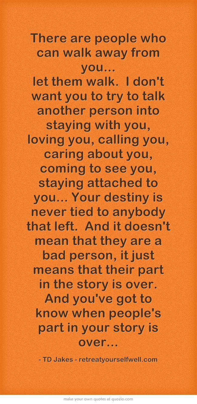 Moving On Quotes A Quote Hall Of Quotes Your Daily Source