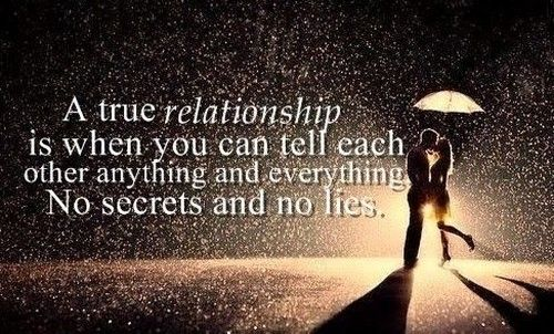 Love Quotes Cute Relationship Quotes Lovequotesmessages Hall