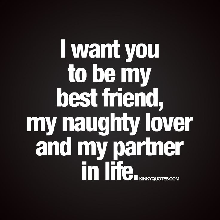 Second Chance Quotes I Want You To Be My Best Friend Lover And My