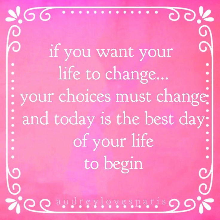 Taking Chances Quotes :  …