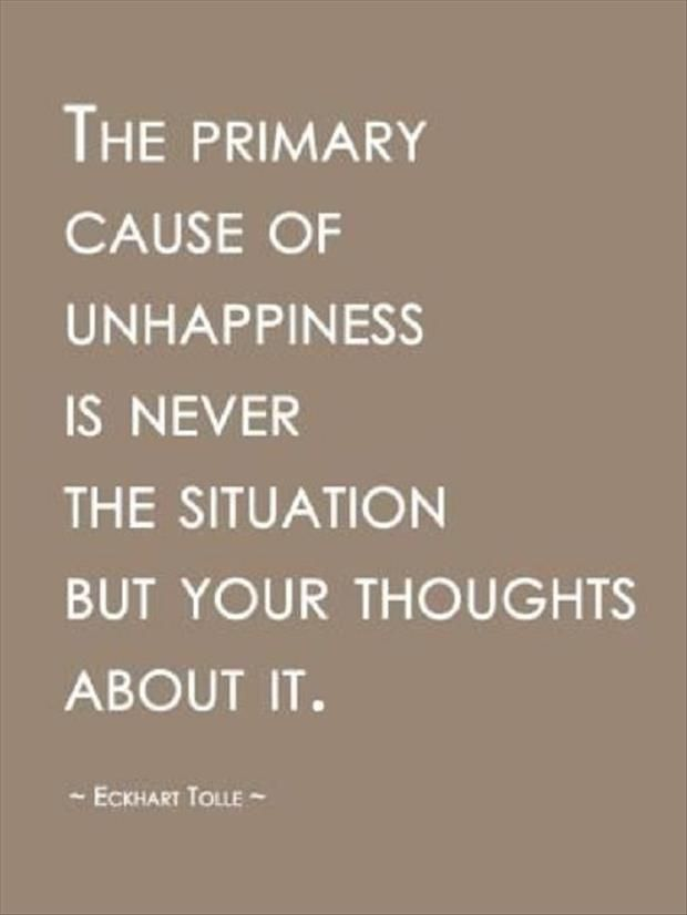 Quotes About Happiness You Can Take Something Awful And Make It