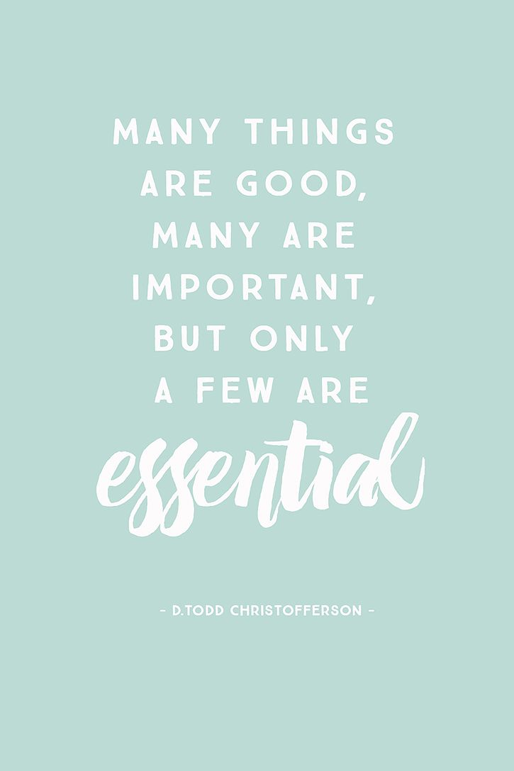 Positive Quotes April 2015 Lds Conference Quotes And Printables