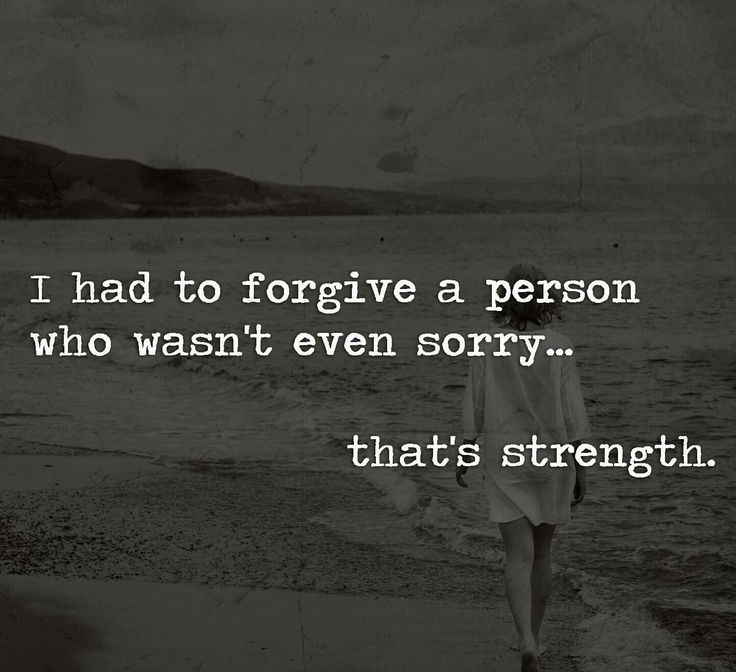 Moving On Quotes Its Painful We All Want At Least An
