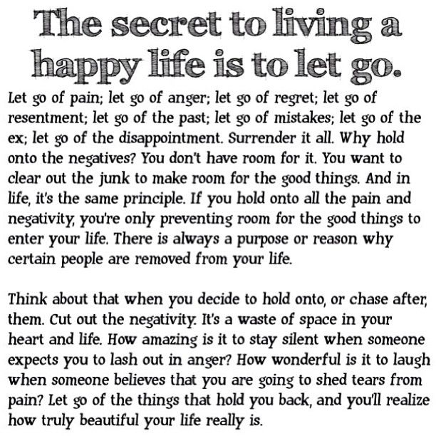 Quotes About Happiness :