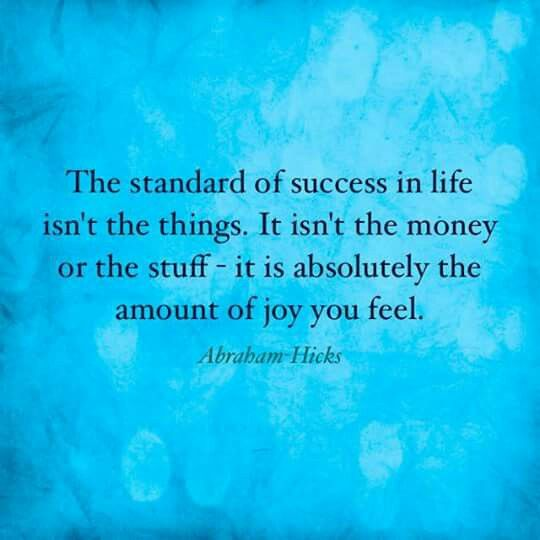 Best Quotes About Success Abraham Hicks Hall Of Quotes Your