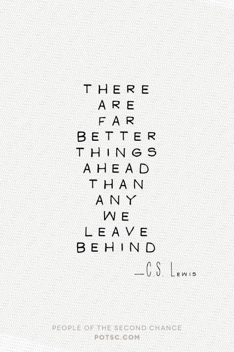 Quotes Of The Day U2013 Description. C. S. Lewis