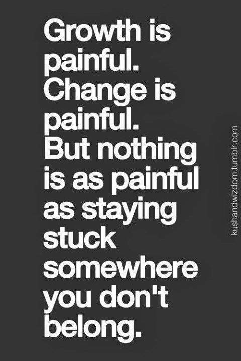 Moving On Quotes Omg This Is Me Right Now I Know I Am Not