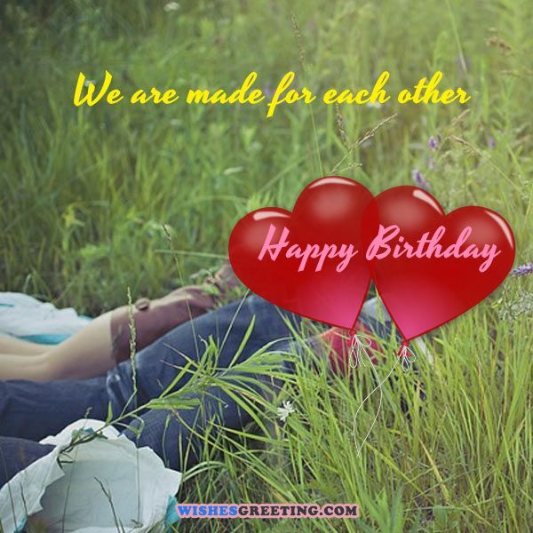 Love Quotes Top 80 Happy Birthday Husband Wishes