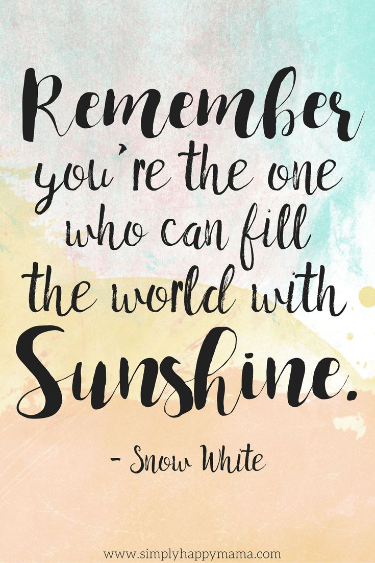 Happy Inspirational Quotes On Pinterest: Quotes About Happiness : Mama Inspiration For The Tired
