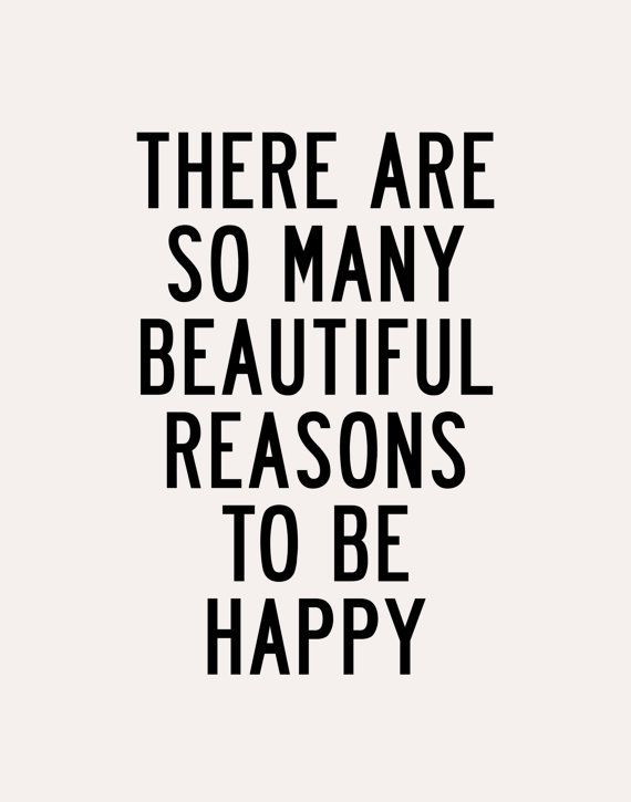 Happy Quotes Life Is Beautiful Be Happy Hall Of Quotes