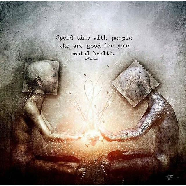 Positive Quotes Spend Time With People Who Are Good For Your