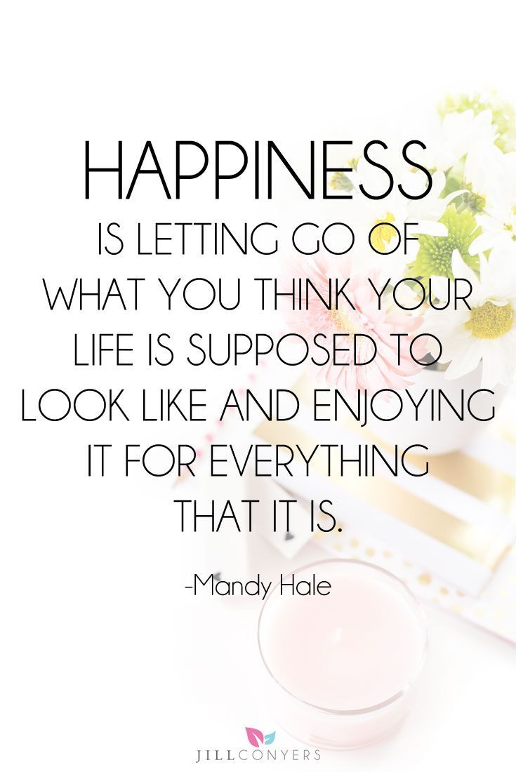 Daily Life Inspirational Quotes Quotes About Happiness  Happiness Is About Cultivating A Life