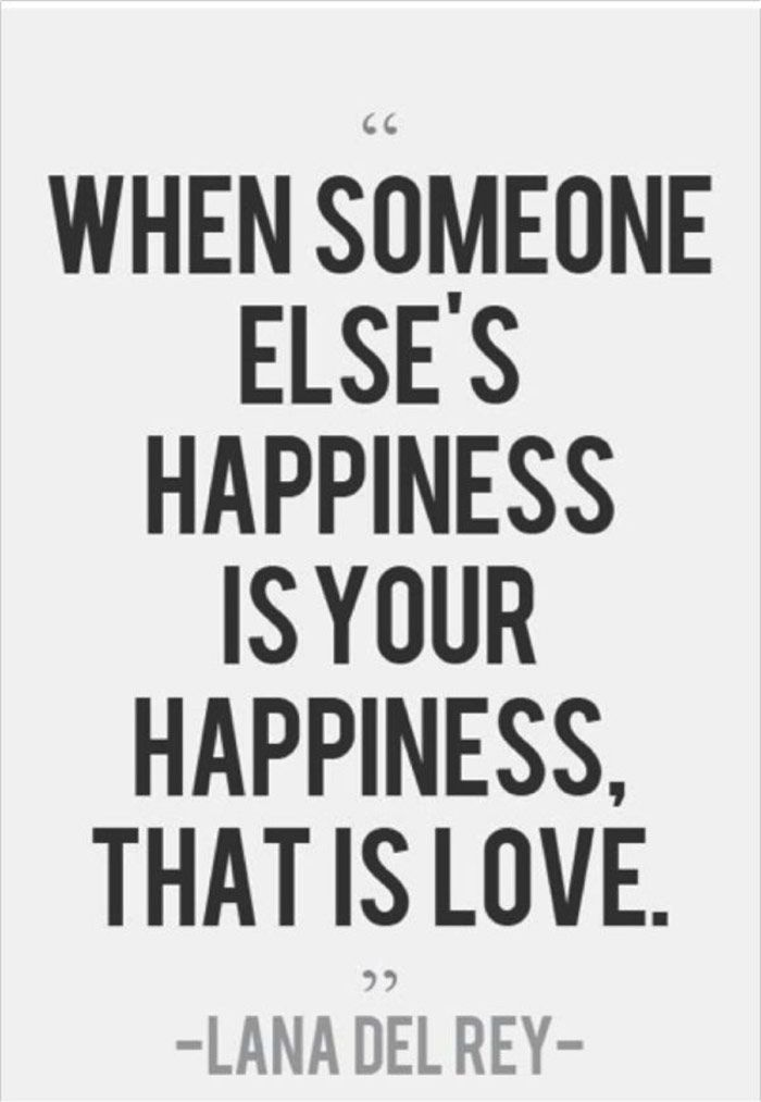 Quote On Love Entrancing Happy Quotes  Quote The Best Quotes About Love And Marriage