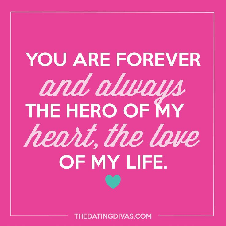 Quotes About Love Sometimes Heroes Dont Wear Capes Myhero