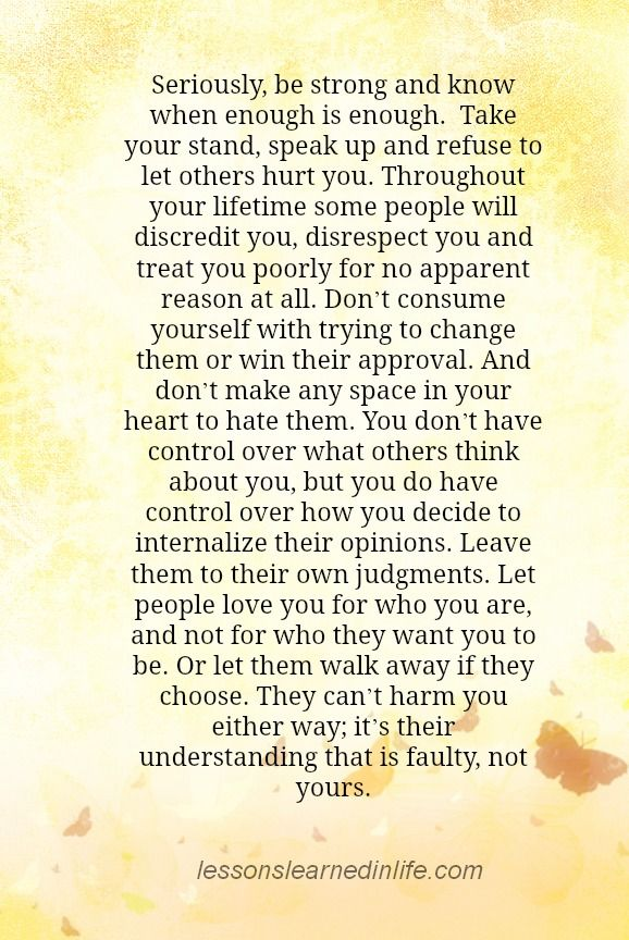 Moving On Quotes Lessons Learned In Life To Encourage You To