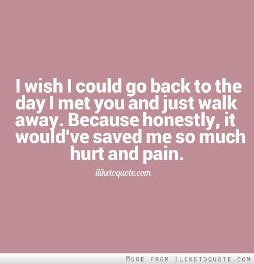 Breaking Up and Moving On Quotes : 1000+ Pain Quotes on Pinterest ...
