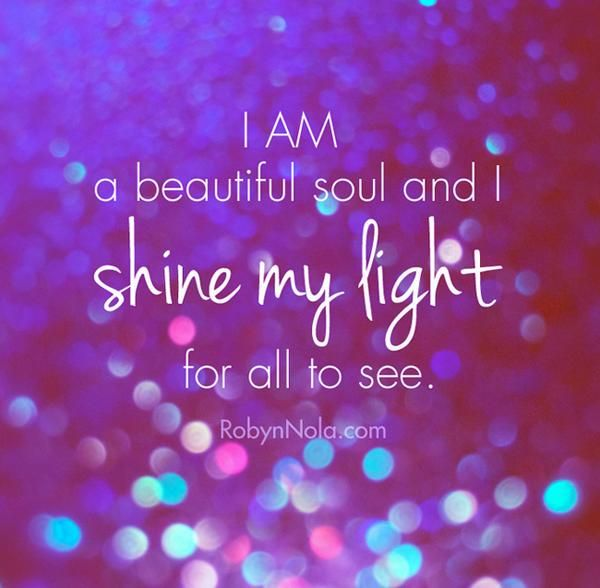 Happy Quotes I Am A Beautiful Soul Hall Of Quotes Your