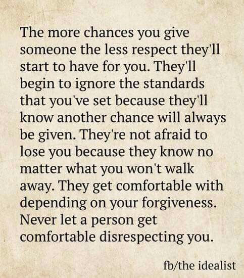 Moving On From A Toxic Relationship Quotes Guidomeyer