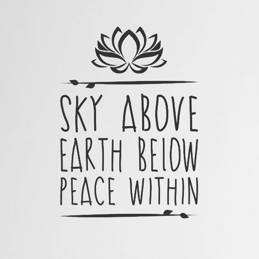 Positive Quotes Yoga Yogainspiration Hall Of Quotes Your