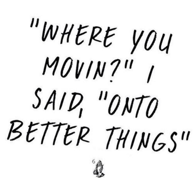 Breaking Up And Moving On Quotes Remember If You Can Love The