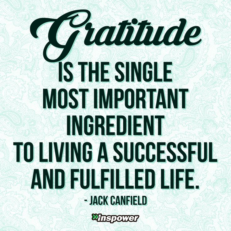 Inspirational Quotes About Gratitude: Quotes About Leadership : 17 Of The Best Motivational