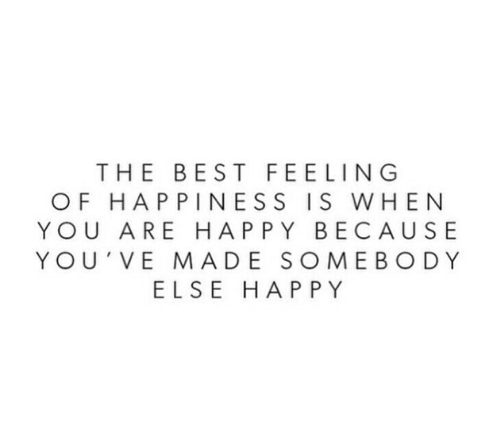 Positive Quotes Happiness Hall Of Quotes Your Daily Source