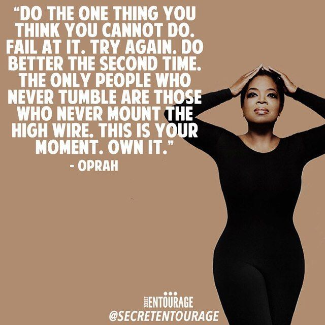 Best Quotes About Success This Is The Moment I Love Living In The