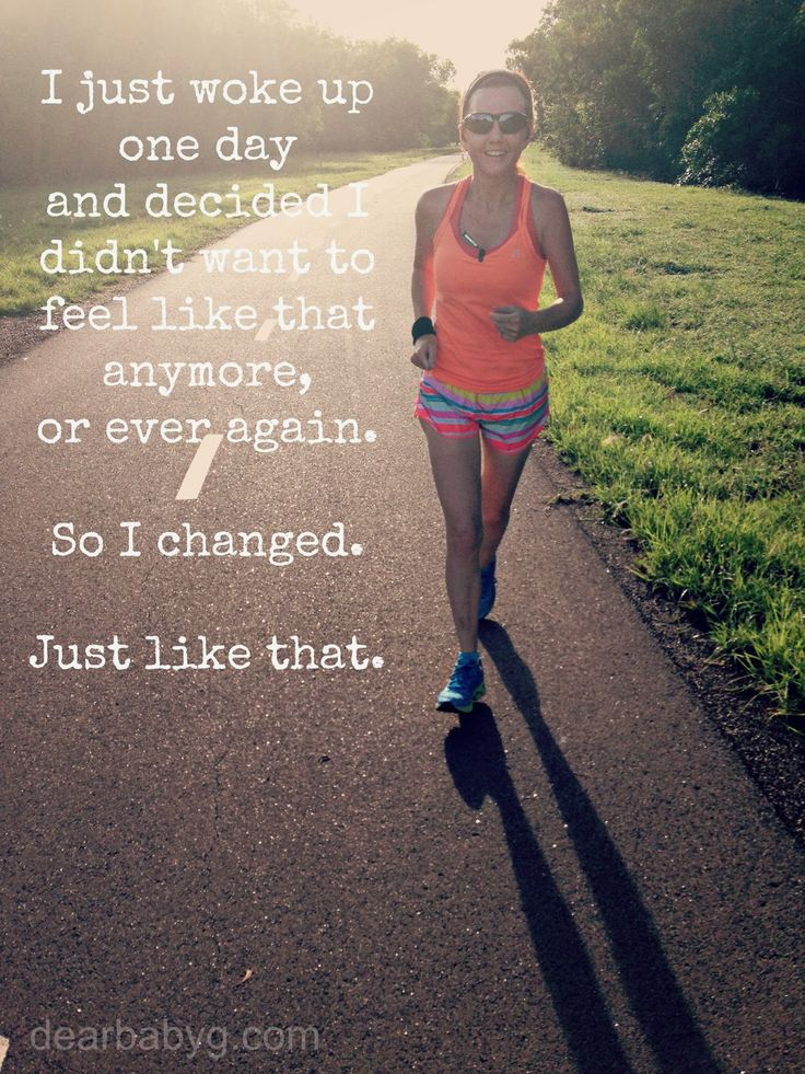 2cdd922111a Motivation Quotes   Summer Loving Running running