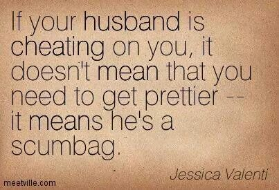 Breaking Up And Moving On Quotes Prettier Every Time I See Her Man
