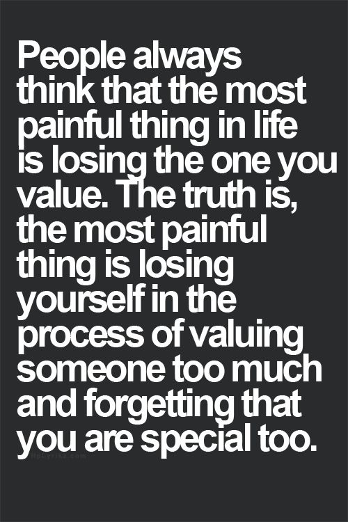 Moving On Quotes So Thankfully To Have Found Myself And Someone