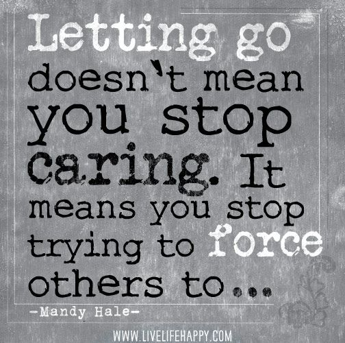 Moving On Quotes Cant Keep Fighting Hall Of Quotes Your