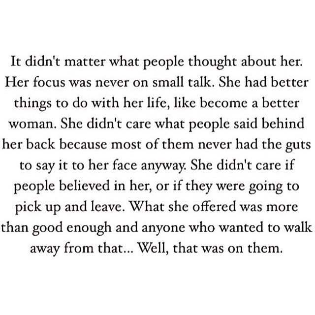 Moving On Quotes Why Is It So Hard To Remember This All The Time