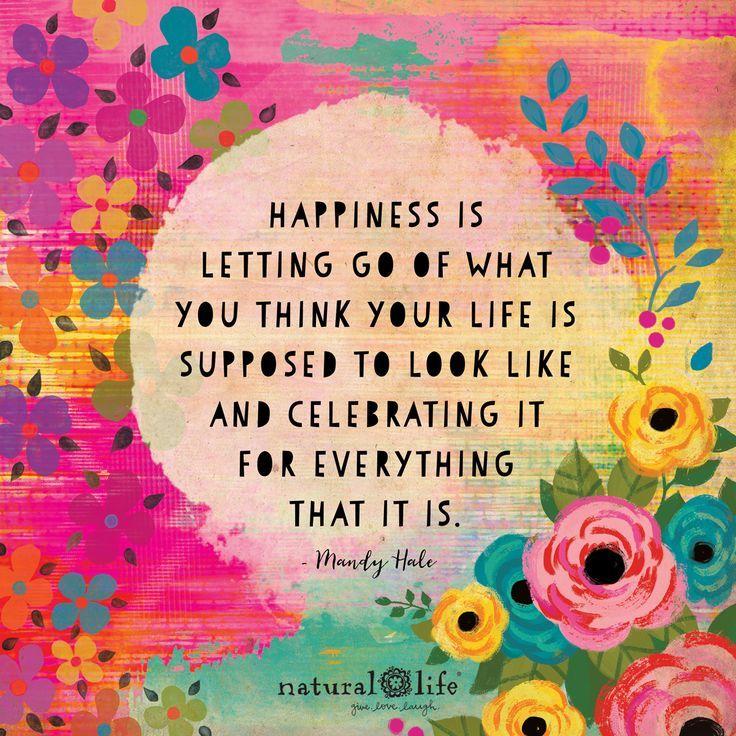 Happy Quotes :