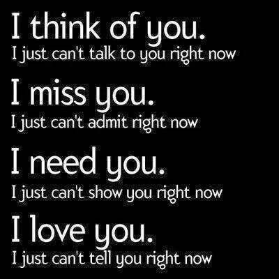 Emotional Love Quotes Beauteous Breaking Up And Moving On Quotes  Emotional Love Quotes For