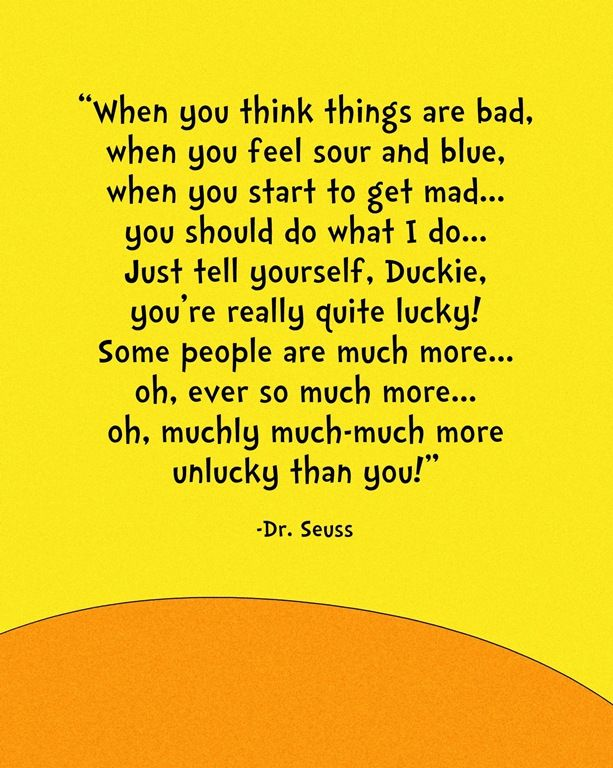 Motivational Quotes :
