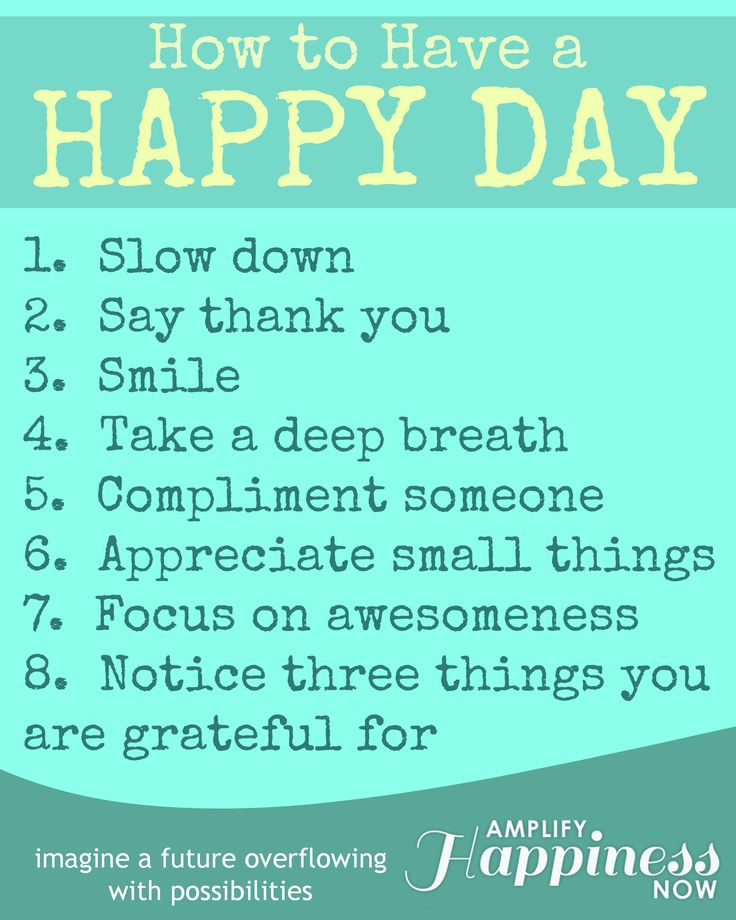Happy Quotes Inspiring Quotes And Affirmations By Calm Down Now