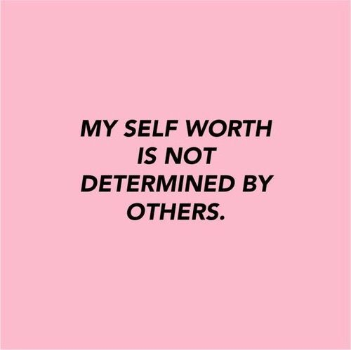 Tumblr Quotes About Loving Yourself 2: Positive Quotes : ... - Hall Of Quotes