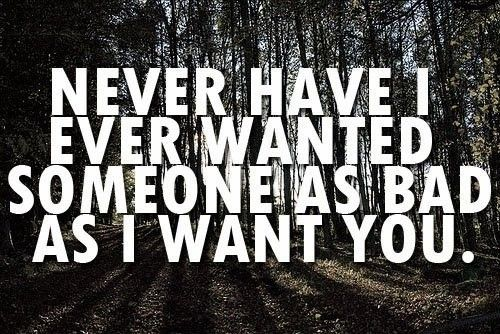 Love Quotes I Want You Quotes Lovequotesmessages Hall Of