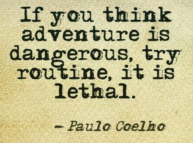 Image result for paulo coelho quotes