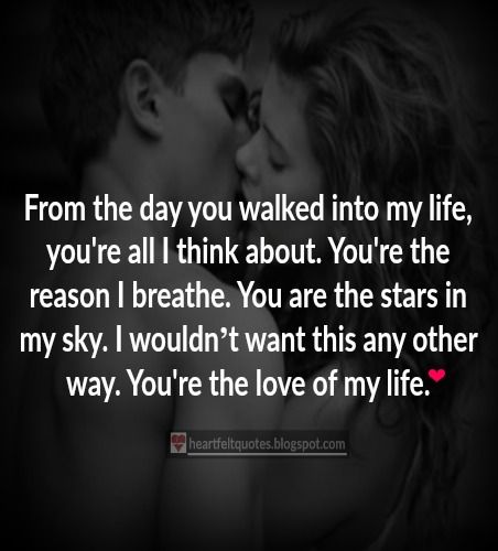 Love Quotes No Matter What Happens No Matter Where I Am Or Where
