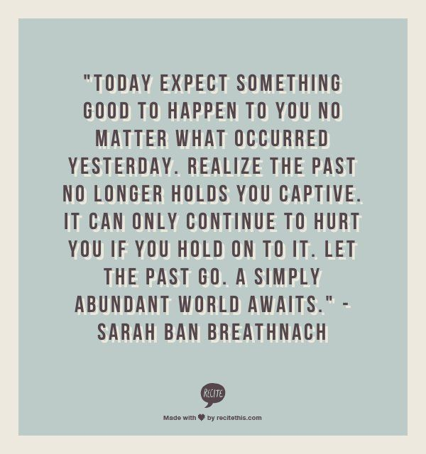 Best Quotes About Stirring On From Breakups