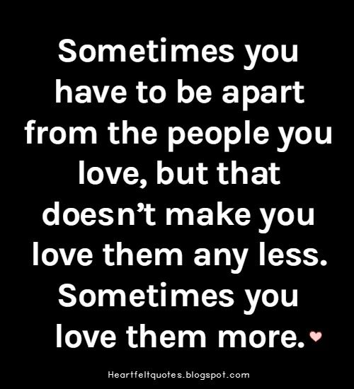 Long Foyer Quotes : Love quotes long distance relationship