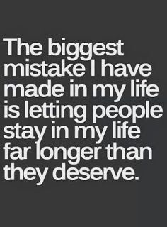Moving On Quotes :