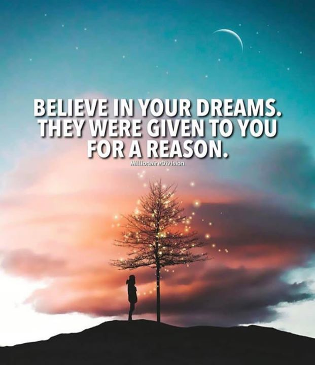 believe in your dreams Lyric to believe in your dreams on lyricscom.