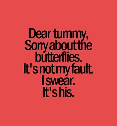 Flirty Quotes Him Best Love Quotes Funny Flirty Quotes For Him Or Her