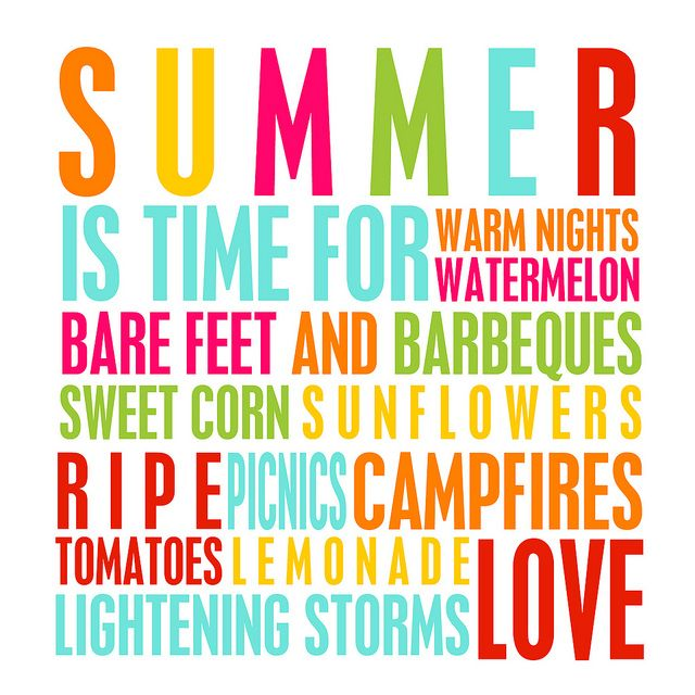 Happy Quotes Is It Summer Yet Hall Of Quotes Your Daily