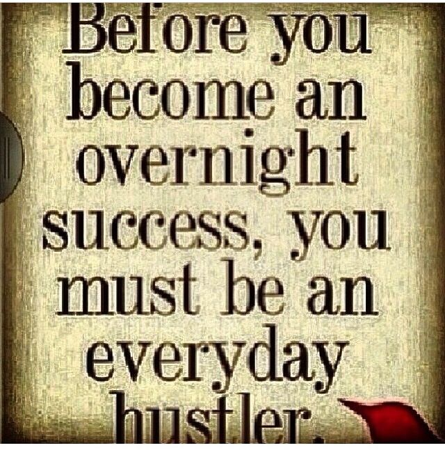 Best Quotes About Success Work Hard Play Hard Hall Of Quotes