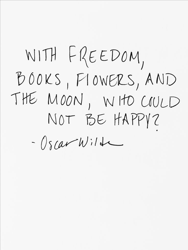 Quotes About Happiness Oscar Wilde Hall Of Quotes Your