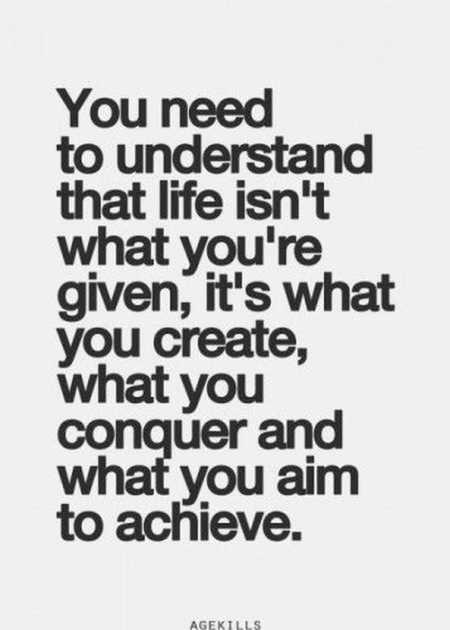 Inspirational And Motivational Quotes 38 Wonderful Motivational