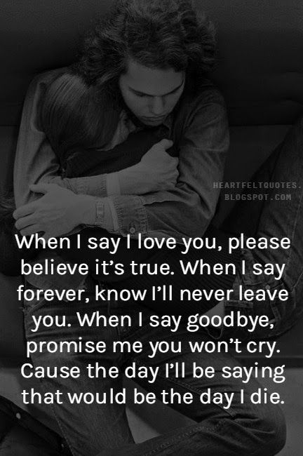 sad love sayings and sad love quotes wise old sayings - 432×650